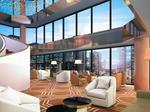 Conrad Chicago adds touch of worldly luxury to Chicago's hotel portfolio