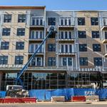 Report: North Carolina <strong>will</strong> need 220,000 more apartments by 2030