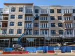 Report: North Carolina will need 220,000 more apartments by 2030