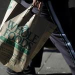 What Whole Foods' showdown with feds means for other businesses