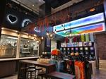 ​Taco Bell debuts new flagship store, reveals first logo refresh in 25 years