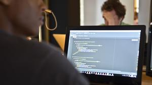 Another coding school falters: The Iron Yard to shut down