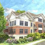 Cedarburg delays decision on apartment development to December