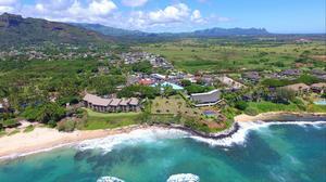 Coconut Coast Land