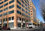 Globe Street: GSA landlords will get paid, eventually