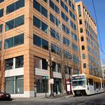 Software firm doubles Portland footprint, joins Block 300's tech tenants