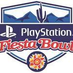 ESPN secures PlayStation In multiyear title deal for Fiesta Bowl
