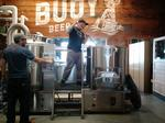 Oregon Coast brewer, Portland-area food companies among recipients of $4.8M state investment