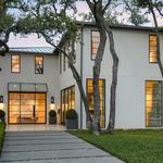 Home of the Day: Masterful Modern Filled With Designer Upgrades