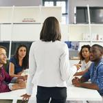 Just promoted to manager? How to deal with your 6 biggest challenges