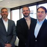 New Denver communications firm to focus on energy, environment