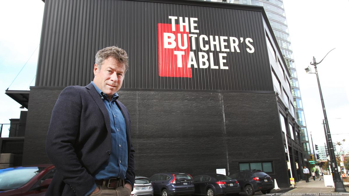 Beecher S Cheese Owner Gets Into The Real Estate Business