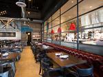 Phoenix restaurateur has major expansion plan underway in Austin area