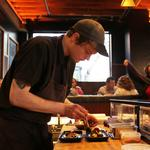 Zagat and brokers name the best Seattle restaurants for homebuyers (Photos)