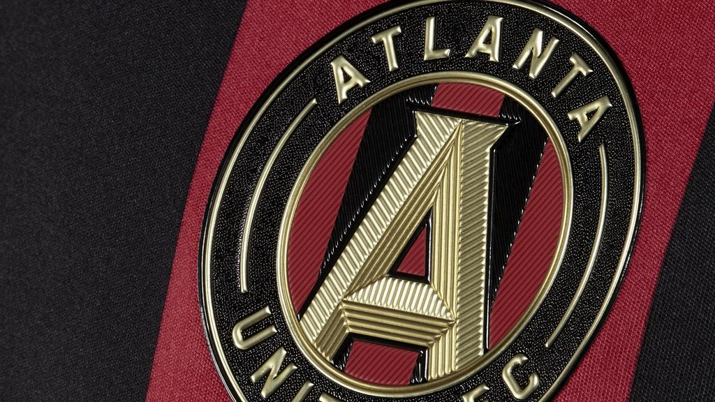 Atlanta United Schedule 2020 Delta Air Lines announces partnership with Atlanta United through