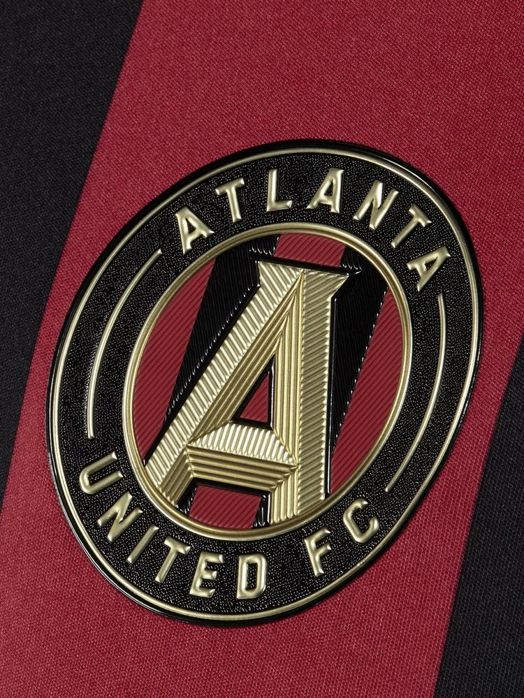 atlanta uniteds inaugural match sold