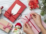​How to add value this holiday season (without offering a discount)