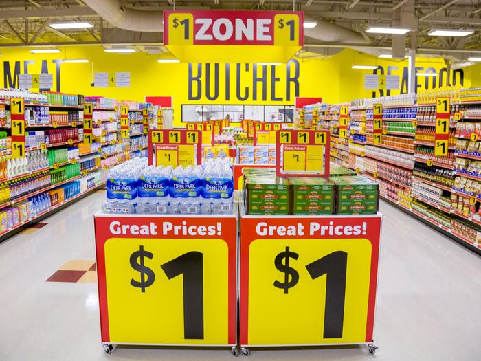 'Just a dinosaur' -- An analyst delves into Southeastern Grocers' challenges as bankruptcy begins
