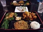 Restaurant group to build new Orlando HQ, expand Bento Cafe brand
