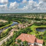Weston home lots sell to developer in bankruptcy auction