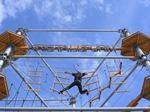 North Shore adventure park will bring rock climbing, zip lines to Silver Bay