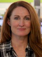 Lisa Guillaume