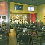 Wasabi looks to dominate St. Louis sushi market