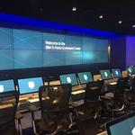Inside IBM Security's new office and 'cyber range' in Cambridge