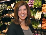 Opinion: Grocery CEO says Seattle's secure scheduling law is good for workers