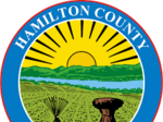 County lowers property tax rebate – for now