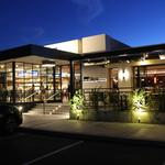 Fat Ox is the latest Valley restaurant to focus on Italian fine dining