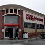 CVS, Pitt launch new initiative to fight youth drug abuse