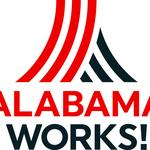New unified workforce system to streamline hiring in Alabama