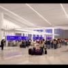 Orlando airport set to seek bids on large retail space