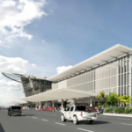 Construction update: OIA, PCL part ways on $1.8B south terminal; bonds to issue soon