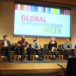 GEW KC: Entrepreneurs' path to success includes solving staffing challenges