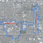 Mesa putting southwest redevelopment plan into motion
