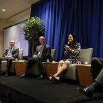 Cyber security experts to Nashville health care community: We're all doomed (but don't panic)