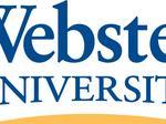 Former Webster University employee gets probation for fraud
