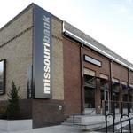 Exclusive: Missouri Bank & Trust merger removes barriers to growth