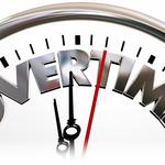 Businesses could be required to pay retroactive overtime if rule date is upheld