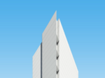Exclusive: Elite private school proposes 320-foot tower in S.F. development hotspot