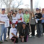 Mile High United Way helps people across metro Denver