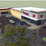 Development of new Walgreens underway in South Natomas