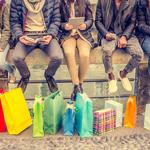 Retailers use geographic data to enhance Black Fridays