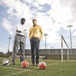 Two efforts push for soccer in Nashville