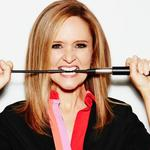 Politics: Samantha Bee wants to help Pat McCrory find a job