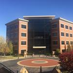 Anheuser-Busch InBev selling St. Louis technology center
