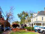 Editor's Notebook: Blount Street makeover must meet affordability quotient