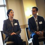 Why this Louisville venture capital exec says failure is a good thing